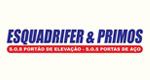 Logo Esquadrifer & Primos