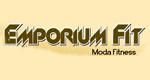 Logo Emporium Fit