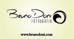 Logo Bruno Doni Fotografia