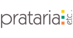 Logo Prataria Troia
