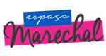 Logo Espaço Marechal
