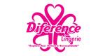 Diference Lingerie