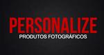 Logo Personalize