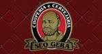 Logo Seo Gera Choperia e Cervejaria