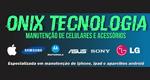 Ônix Tecnologia - Manutenção em Celulares