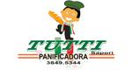 Logo Panificadora Tutti Sapori