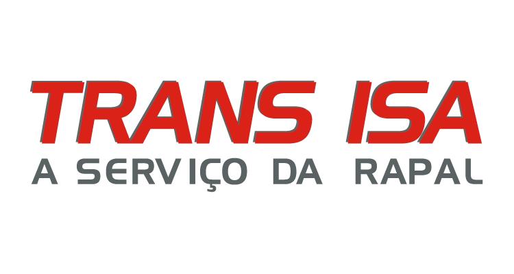 Logo Trans Isa