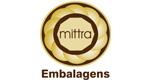Logo Mittra Embalagens