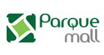 Logo Parque Mall
