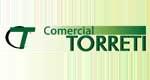 Logo Comercial Torreti