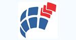 Logo Sistema Projetos Topografia e Engenharia