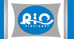 Logo Rio Piscinas Caraguá