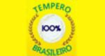 Tempero 100% Brasileiro