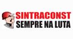 Logo Sintraconst