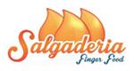 Logo Salgaderia