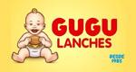 Logo Gugu Lanches