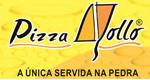 Pizzayollo