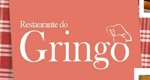 Logo Restaurante do Gringo