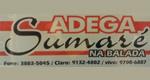Logo Adega Sumaré