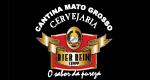 Logo Cantina Mato Grosso