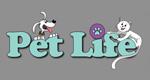 Logo Pet Life