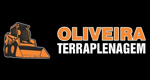 Logo Oliveira Terraplenagem
