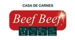 Logo Beef Beef