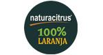 Logo Naturacitrus Jaú