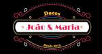 Doces João Maria