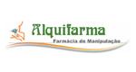 Logo Alquifarma