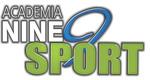 Logo Academia Nine Sport
