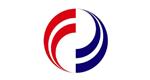 Logo Comercial Dourados