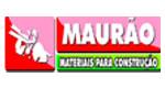 Logo Maurão Materiais para Construção