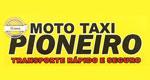 Moto Táxi Pioneiro