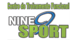 Logo Academia Nine Sport 2