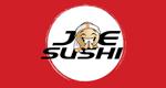 Logo Joe Sushi