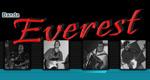 Logo Banda Everest