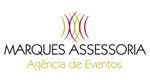 Logo Marques Assessoria