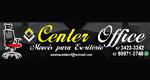 Logo Center Office