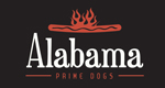 Logo Alabama Prime Dog