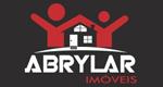 Logo Abrylar Imóveis