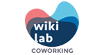 Wikilab Coworking