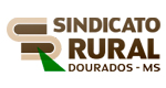 Logo Sindicato Rural de Dourados