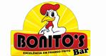 Logo Bonito's Bar