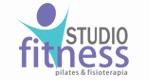 Studio Fitness Pilates