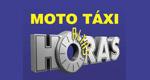 Logo Moto Táxi Altas Horas
