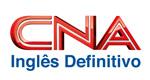 Logo CNA Santa Lúcia