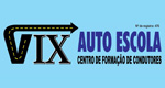 Logo CFC Vix