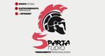 Logo Sparta Studio