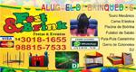 Logo Fest & Brink